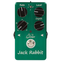 Suhr Jack Rabbit Tremolo