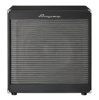 Shop online now for Ampeg PF-115LF Portaflex Bass Cab 1x15. Best Prices on Ampeg in Australia at Guitar World.