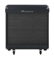 Shop online now for Ampeg PF-210HE Portaflex Bass Cab 2x10. Best Prices on Ampeg in Australia at Guitar World.