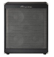 Shop online now for Ampeg PF-410HLF Portaflex Bass Cab 4x10. Best Prices on Ampeg in Australia at Guitar World.
