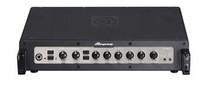 Shop online now for Ampeg PF-800 Portaflex Bass Head 800w. Best Prices on Ampeg in Australia at Guitar World.