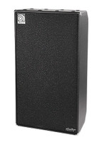 Shop online now for Ampeg HSVT-810E USA Heritage Bass Cab 8x10. Best Prices on Ampeg in Australia at Guitar World.