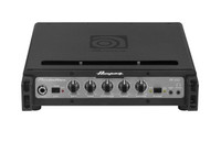 Shop online now for Ampeg PF-350 Portaflex Bass Head 350w. Best Prices on Ampeg in Australia at Guitar World.