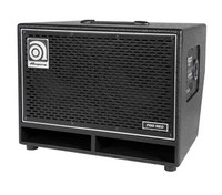 Shop online now for Ampeg PN-210HLF Pro Neo Bass Cab 2x10. Best Prices on Ampeg in Australia at Guitar World.