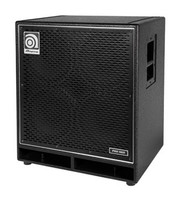 Shop online now for Ampeg PN-410HLF Pro Neo Bass Cab 4x10. Best Prices on Ampeg in Australia at Guitar World.