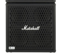 Shop online now for Marshall 1960B-DM Dave Mustain 4x12 Cab V30. Best Prices on Marshall in Australia at Guitar World.