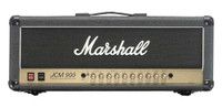Shop online now for Marshall JCM900 - High Gain Dual Reverb 100W Head. Best Prices on Marshall in Australia at Guitar World.