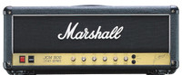 Shop online now for Marshall JCM 800 Re-Issue 100W Head. Best Prices on Marshall in Australia at Guitar World.