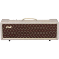 Shop online now for Vox AC30HWH Hand Wired Guitar Amp Head. Best Prices on Vox in Australia at Guitar World.