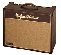 Shop online now for Hughes & Kettner Statesman Dual EL34 Guitar Amp. Best Prices on Hughes & Kettner in Australia at Guitar World.