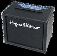 Shop online now for Hughes & Kettner Tube Meister 18w Valve Combo. Best Prices on Hughes & Kettner in Australia at Guitar World.