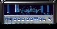 Shop online now for Hughes & Kettner Tube Meister 18w Valve Head. Best Prices on Hughes & Kettner in Australia at Guitar World.