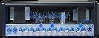 Shop online now for Hughes & Kettner Tube Meister 36w Valve Head. Best Prices on Hughes & Kettner in Australia at Guitar World.