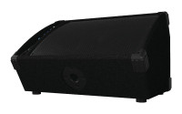 Shop online now for Behringer Eurolive F1220A Powered Monitor. Best Prices on Behringer in Australia at Guitar World.