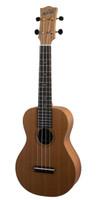 Shop online now for Maton Concert Ukulele Cedar Top + Hard Case. Best Prices on Maton in Australia at Guitar World.