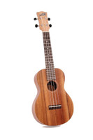 Shop online now for Maton Concert Ukulele Cedar Top w/pickup + Hard Case. Best Prices on Maton in Australia at Guitar World.