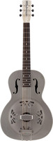 Shop online now for Gretsch G9201 Honey Dipper Round-Neck Resonator Guitar. Best Prices on Gretsch in Australia at Guitar World. Gretsch G9201 Honey Dipper Round-Neck Resonator Guitar Guitar World Australia Ph 07 55962588