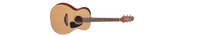 Takamine TP1M Acoustic Electric Guitar World Australia Ph 07 55962588