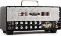 MESA /BOOGIE  MINI RECTIFIER 25 WATT TUBE HEAD Guitar World AUSTRALIA PH 07 55962588