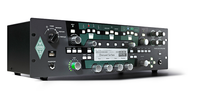 KEMPER RACK Guitar World AUSTRALIA PH 07 55962588