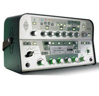 KEMPER Guitar World AUSTRALIA PH 07 55962588