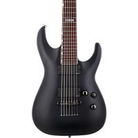 ESP LTD MH-417 BLACK SATIN Guitar World AUSTRALIA