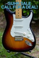 SUHR CLASSIC PRO 3 TONEBURST ELECTRIC GUITAR Guitar World AUSTRALIA PH 07 5596 2588