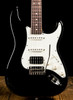SUHR CLASSIC PRO HSS BLACK ELECTRIC GUITAR Guitar World AUSTRALIA PH 07 5596 2588