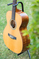 Maton AA Traditional Custom Shop 808 Blackwood