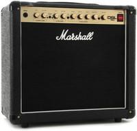 Marshall DSL15C 15 Watt Valve Combo Guitar World Australia Ph 07 55962588
