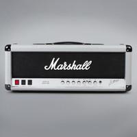 Marshall 2555X Silver Jubilee 100-watt Reissue Tube Head Guitar World Australia Ph 07 55962588