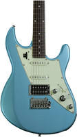 Line 6 JTV-69 HSS - Lake Placid Blue
