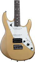 Line 6 JTV-69 USA - Shoreline Gold, HSS