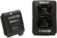 Line 6 Relay G30 - Guitar Wireless System