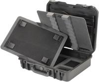 SKB 3I-1813-5B Waterproof Laptop Case
