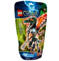 Chima CHI Cragger 70203