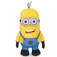 """Despicable Me 2 Deluxe Plush Minion Tim 10.5"""" 20152"""