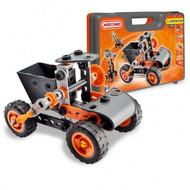 Meccano Pro Tool Box (760401)