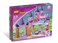 Cinderella's Castle 6154