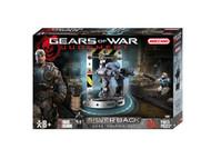 Gears of War Silverback 4450