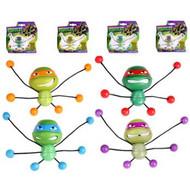 Teenage Mutant Ninja Turtles Creepeez Assorted by Zuru