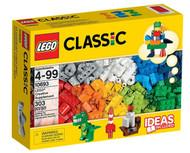 LEGO 10693 Classic Creative Building Bricks Supplement