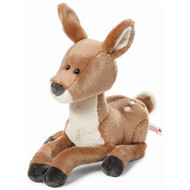 Wild Friends Fawn deer by NICI- Large 50c