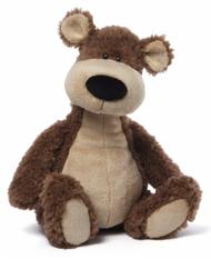 Spenser Bear by Gund 38cm