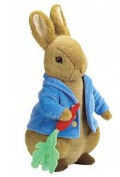 Classic Peter Rabbit 30cm Beatrix Potter