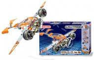 Meccano Multimodels 15 Model Set 6023647