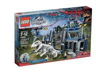 LEGO 75919 Jurassic World Indominus Rex Breakout