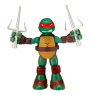 Teenage Mutant Ninja Turtles Stretch 'N' Shout - Raphael