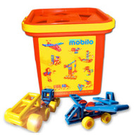 Mobilo Sort Bucket - NEW!