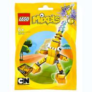 Lego Mixels Zaptor 41507